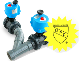 diverter_valve