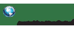 GreensSmart logo - color